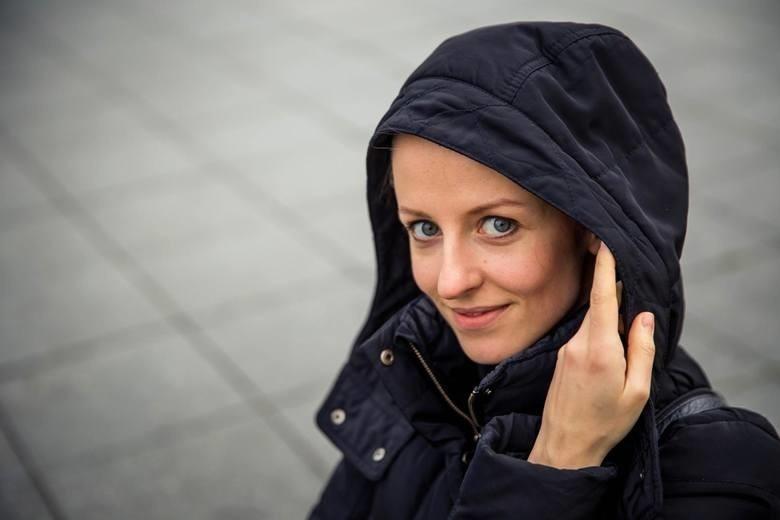 Natalia Sakowicz