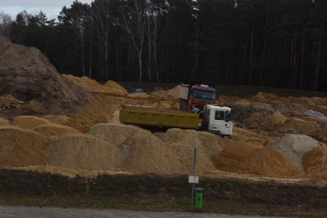 Najważniejsze inwestycje w gminie Świdnica. Gdzie możemy doczekać się remontu?