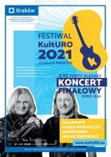 O urologii bez tabu. Już po raz 7. w Krakowie odbędzie się festiwal KultURO