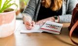 Urlop szkoleniowy - ile dni wolnego przysługuje pracownikowi w związku z podnoszeniem kwalifikacji zawodowych. Ile jest płatny taki urlop?