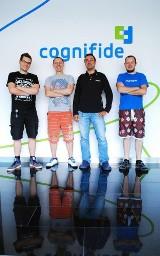 Poznańscy informatycy zwyciężyli w Pandacodium