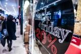 Black Friday 2020 w Białymstoku. Największe promocje w sklepach stacjonarnych i online na Black Week - Biedronka, Lidl, Rossmann 25.11.2020