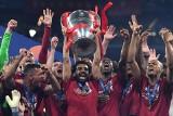 Sky Sport ujawniło plan na dokończenie Ligi Mistrzów i Ligi Europy. UEFA potwierdzi go we wtorek?