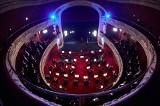 """Requiem d-moll"" Mozarta z Opery Śląskiej na antenie TVP Kultura i TVP Katowice"
