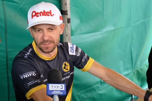 Piotr Protasiewicz (Falubaz Zielona Góra)