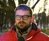 Łukasz Szurmiński z UW: Media narodowe nie tyle są stronnicze, co zwyczajnie toczą wojnę z opozycją
