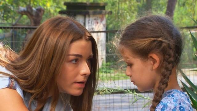 Elif odc. 722. Czy Elif jest córką Tarika? Streszczenie odcinka [06.05.2020]
