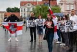 Białorusini w Polsce. Jak żyją? Za czym tęsknią? Przed czym uciekli?