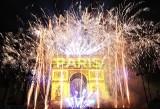 Pokazy fajerwerków na Nowy Rok 2020: Od Londynu po Bangkok świat z przytupem przywitał kolejną dekadę