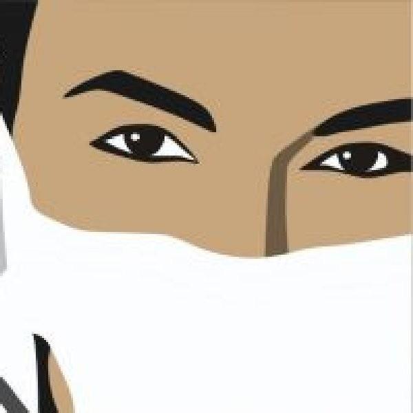 Ustawa o samorządzie pielęgniarskim zabrania przewodniczącej  zajmować to stanowisko dłużej niż dwie kadencje.