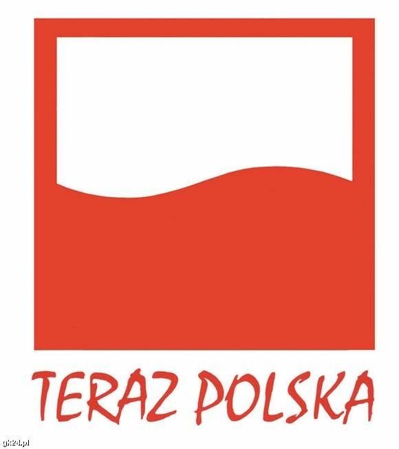 """Godło """"Teraz Polska"""" to prestiżowe wyróżnienie."""