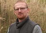 Wznowiono poszukiwania Michała Karbowskiego