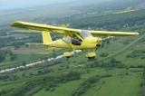 W sobotę i niedzielę w Targach Kielce  II Targi  Lotnicze AVIATION EXPO. Zobacz jakie lekkie samoloty zostaną pokazane (ZDJĘCIA)