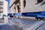 Gdańsk: Miała prawie 3 promile alkoholu we krwi i opiekowała się 5-miesięczną córką. Za swoje zachowanie 33-latka odpowie przed sądem