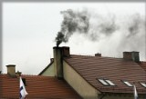 Zanieczyszczone powietrze i dym z papierosów szkodzą płucom. Przebadajcie się!