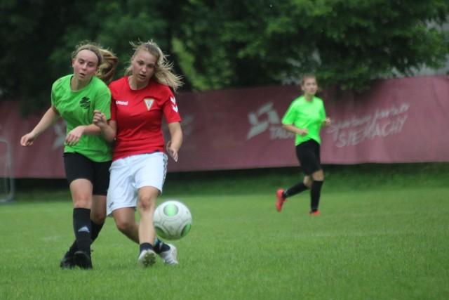 Football Success Academy - Górnik Wieliczka