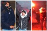 Marsz Niepodległości 11.11.2020. Warszawska policja szuka uczestników zamieszek na Pradze, przy dworcu PKP Stadion i alei Poniatowskiego