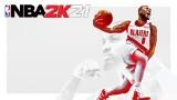 NBA 2K21 na PC za darmo w Epic Games Store! Jak pobrać? [GRY ZA DARMO EPIC GAMES]