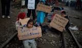 Sopot sfinansuje pobyt i leczenie dzieci z Aleppo