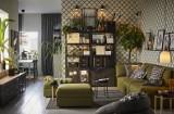 Aranżacja mieszkania w bloku – inspiracje i aranżacje