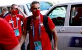 Paulo Sousa przed meczem Polska - Szwecja: Dla nas to jest finał i będziemy o tym myśleć od pierwszej minuty