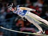 Co Kamil Stoch kupi za olimpijską premię?