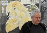 """Najnowsze prace Marka Sobczyka w Galerii BWA w Zielonej Górze. Oglądaj wystawę """"Rok Rzeźby"""" i… czytaj!"""