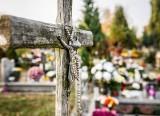 To się w głowie nie mieści. Ktoś ukradł fotopułapki z cmentarzy w gminie Świdnica. I to aż w pięciu miejscowościach! Trwa szukanie sprawcy
