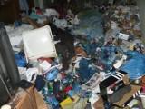Katowice. KZGM pokazał, jak wyglądają odzyskane mieszkania komunalne. Nie do wiary!