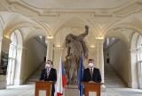 Moskwa nie spełniła czeskiego ultimatum. Praga i Bratysława usuwają rosyjskich dyplomatów
