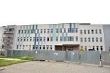 Budynek PCPR w Żninie zyskuje nowe oblicze. Zobaczcie jak teraz wygląda