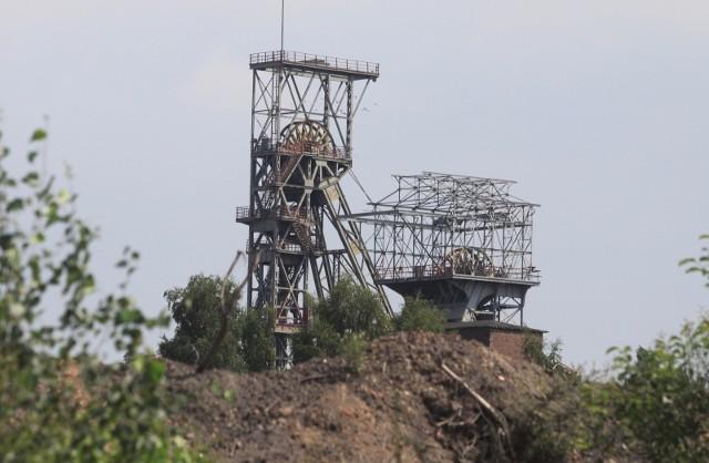 Fundusze mają trafić m.in. na rewitalizację miast górniczych i przygotowywanie pod nowe inwestycje terenów pokopalnianych