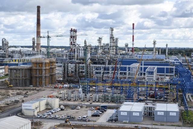 To pierwszy średnioterminowy kontrakt zawarty przez biuro tradingowe PGNiG w Londynie utworzone w lutym 2017 r. do  prowadzenia międzynarodowego handlu LNG.