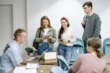 Praca dorywcza dla studenta lub ucznia na wakacje w Poznaniu. Sprawdź, na jakich stanowiskach możesz znaleźć pracę wakacyjną
