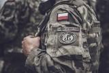 Rozpoczął się nabór do 36 Batalionu Lekkiej Piechoty w Przemyślu