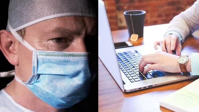Śmiertelny wirus z Wuhan dotrze do Polski razem z przesyłkami z Chin?