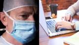 Wirus z Chin. Czy paczki i przesyłki z Aliexpress mogą przenosić śmiertelnego koronawirusa?