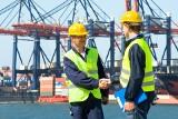 Umowa na czas określony: 25.08.2020 r. Jak długo pracownik może być na nią zatrudniony? Ile razy szef może podpisać z nami umowę terminową?