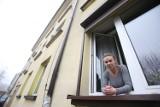 Dramat w Piekarach Śląskich: nie żyje 2-letnia dziewczynka [AKTUALIZACJA]