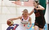Magdalena Rzeźnik: Nie zamierzamy oddawać punktów w play-off