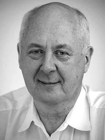 Był prezesem Wielkopolskiego Związku Koszykówki...