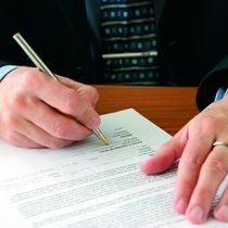 Umowę kredytową możesz zawrzeć nawet w salonie dilerskim
