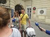 Sześcioraczki z Tylmanowej. Kaja i Nela są już w domu