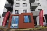 Kupno mieszkania za kredyt: 1.09.2021. Teraz - dla siebie, na zarobek. Kupować czy czekać, jakie ryzyka, jaka opłacalność [RAPORT]