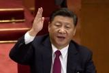Ponad 110 krajów domaga się śledztwa w sprawie źródeł koronawirusa. Jak zareagują Chiny?