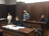 """""""Pasek"""", niegdyś jeden z najniebezpieczniejszych opolskich przestępców, znów stanął przed sądem"""