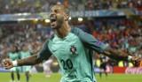 Euro 2016. Portugalczycy ćwiczą karne przed meczem z Polską