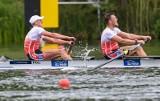 Łukasza Posyłajki zabraknie w Igrzyskach Olimpijskich w Tokio