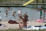 Ruszają wrocławskie kąpieliska i baseny. Sprawdź daty i ceny biletów