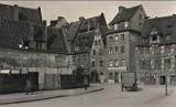 Tak wyglądał Wrocław tuż przed wojną. Poznajesz?